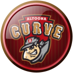 Curve button