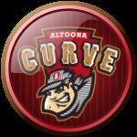 Curve button
