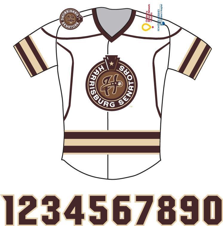 altoona curve jersey
