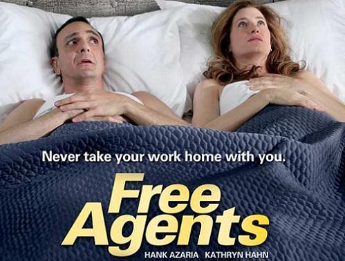 FreeAgents-NBC