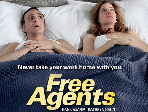 FreeAgents-NBC