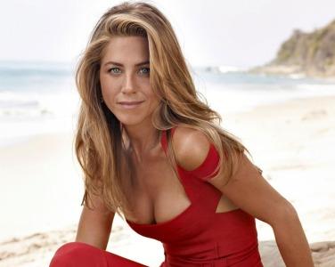 Jennifer-Aniston-Image