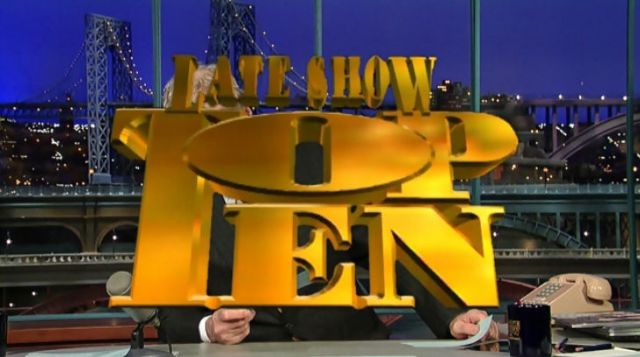 david_letterman_top_ten_featured
