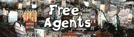 free-agents-hero