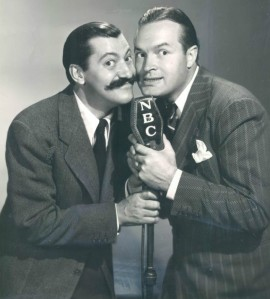 Jerry_colonna_bob_hope_1940_nbc